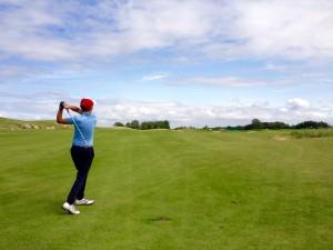 golf-858974_1920